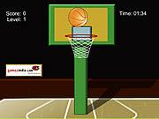 Deli Basket
