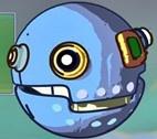 Demir Robot