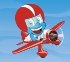 Pilot Cinbo