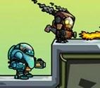 Robot İttifaqı