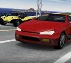 Süretli Avtomobil Yarışı