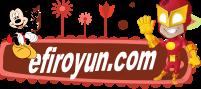 http://www.efiroyun.com